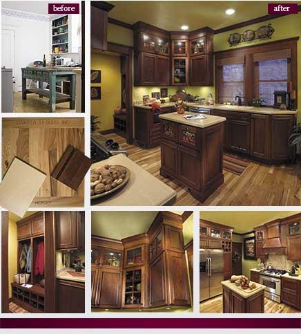 Quad Cities Kitchen Design Materialsdirecttoyou